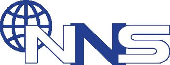 Nns-Logo-1