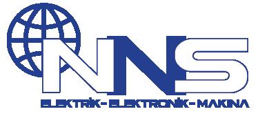 Nns-Logo